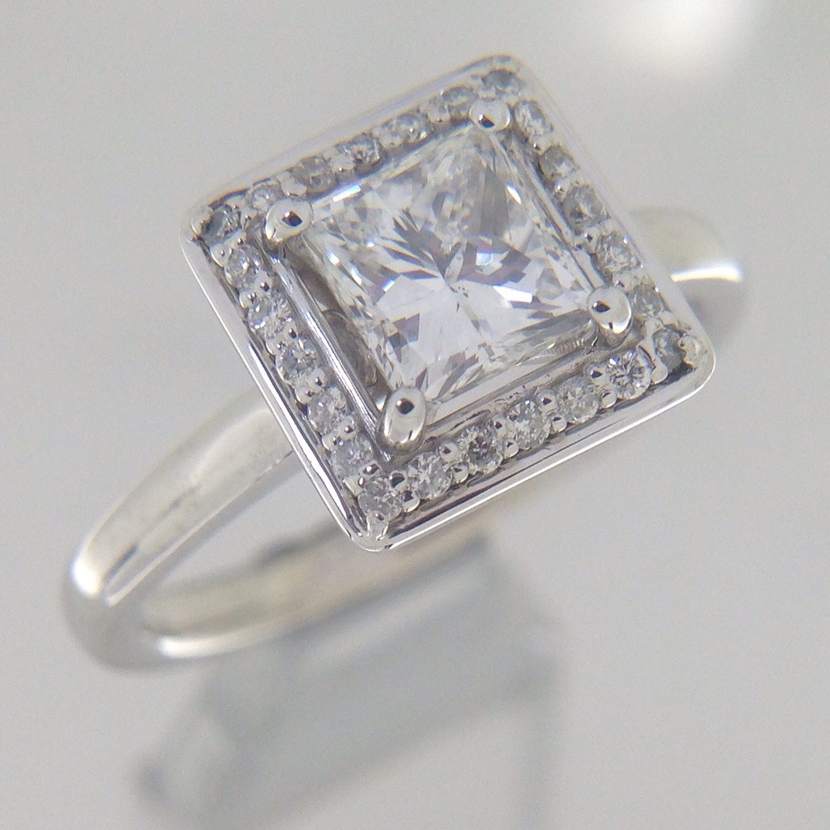 jewelry repair | Atlas Jewelers Bench Talk